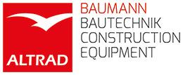 Altrad_baumann_logo